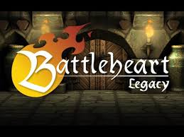 battleheart apk battleheart legacy 1 2 5 mod apk unlimited money free