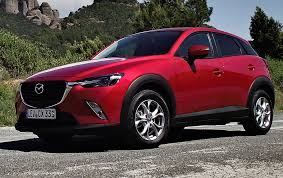 mazda country of origin mazda cx 3 wikipedia