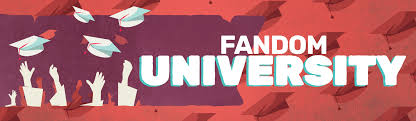 fandom university community central fandom powered by wikia