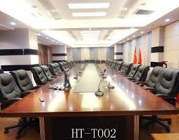 Modern Conference Room Tables by Conference Room Tables For Sale Source Quality Conference Room