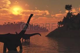 dinosaures banque d u0027images vecteurs et illustrations libres de droits