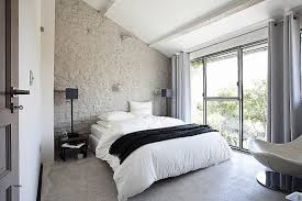 chambre d hote ile d aix maison d hote ile d yeu free priode duouverture a luanne with