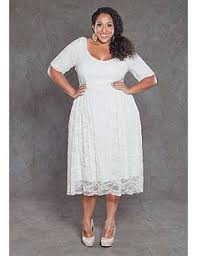 pinup couture plus size vintage lauren dress in white and black