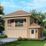 open garage apartment floor plans stroovi building plans online