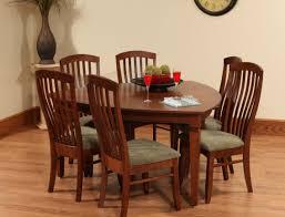 amish kitchen tables lancaster pa furniture beautiful amish
