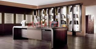 Contemporary Office Interior Design Ideas Office Design Ideas Archives House Interior