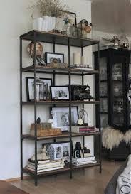 billy bookcase shoe storage bookcase toy storage ideas storage boxes to fit ikea billy