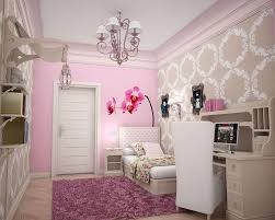 elegant bedrooms for teenage girls design us house and home classic elegant bedrooms for teenage girls and fireplace of teens room pink girls rooms therezolution intended