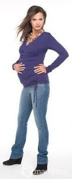 tehotenska moda těhotenská móda nemusí být nuda maminko cz