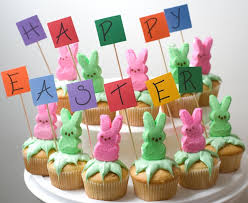 Easter Lunch Decorations 165 best easter peeps love images on pinterest easter peeps