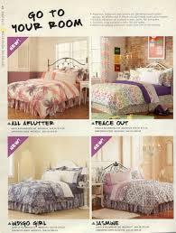 bedding for sleepyheads