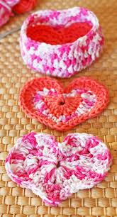 Crochet Home Decor Patterns by 496 Best Crochet Embroidery And Fibre Arts Images On Pinterest