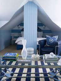 Small Attic Bedroom Ideas by Bedroom Small Attic Bedroom Ideas Noerdin Com Elegance With Blue