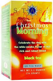 stash tea morning tea 18 pack 077652084733