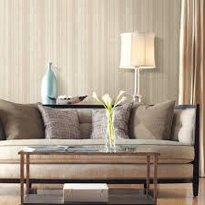 wohnzimmer beige braun grau wohnzimmer beige braun grau home design