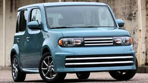 nissan cube inside 2015 nissan cube youtube