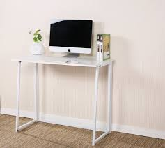 Ethan Allen Home Office Desks Ethan Allen Home Office Desks Best Office Furniture Www