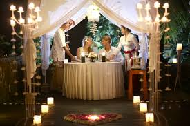 romantic dinner with maya ubud by maya ubud resort u0026 spa