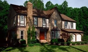 valspar virtual painter exterior paint colors for tudor homes