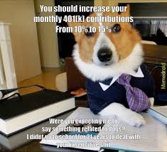 Dog Lawyer Meme - the best lawyer dog memes memedroid