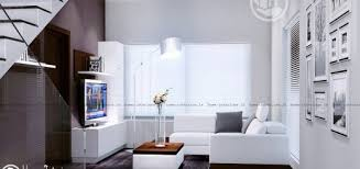 total home interior solutions total home interiors solutions sandeep rao pulse linkedin