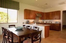 kitchen model homes decor design ideas images18 images3 idolza