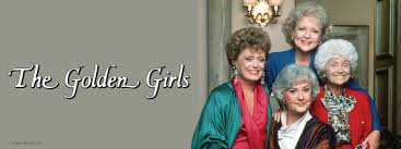 watch the golden girls online at hulu