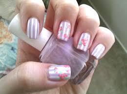 nail art u003c3 publish with glogster