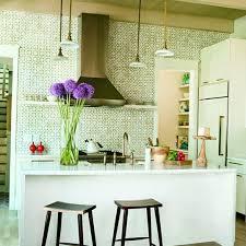 kitchen splashbacks ideas kitchen ideas for home garden bedroom kitchen homeideasmag com
