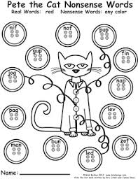 pete the cat freebies guided drawing and more heidi songs
