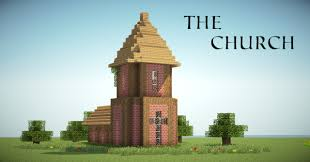 images of minecraft farm houses sc