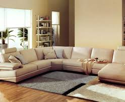 Colored Leather Sofas Astonishing Leather Sofa Cleaning Sofas Couch Service Melbourne