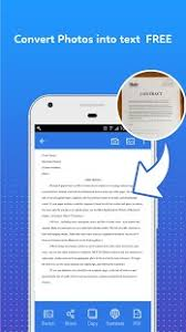 pdf to text converter apk image to text converter scanner to pdf on pc