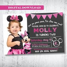 best 25 minnie mouse doll ideas on pinterest minnie mouse candy