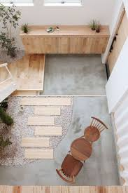 top 25 best concrete wood floor ideas on pinterest concrete