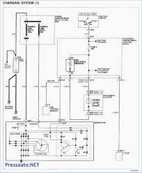 fuel pump relay wiring diagram for 2000 sonata pump u2013 pressauto net