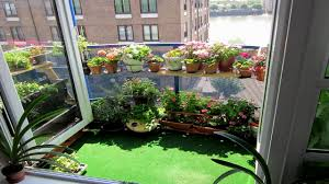 fine patio decorating ideas on a budget for