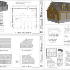 g532 30 x 40 x 10 sds plans 25 x 40 garage plans mpelectricltda