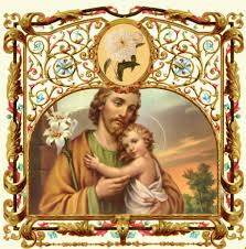 thanksgiving novena catholic tradition st joseph
