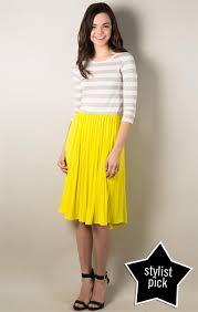 winsday modest dress of the week momomod modest style blog