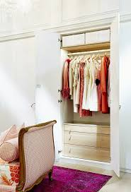 Custom Closet Design Ikea 141 Best Ikea Images On Pinterest Ikea Hacks Kitchen And Room