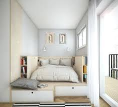 r novation chambre coucher renovation chambre adulte renover chambre a coucher adulte chambre