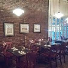 Pub Decor West County Mall 79 Best Lunch Restaurants In Town And Country Opentable