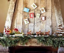 Christmas Craft Decor - christmas decorating for kid room and christmas gift ideas home