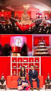 55 best indian wedding decor inspiration images on pinterest