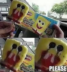 Kill Me Meme - kill me meme by warmaster memedroid