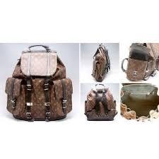 longchamp bag black friday sale amazon us amazon com louis vuitton christopher backpack everything else