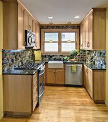 narrow kitchen design ideas more picture narrow kitchen design