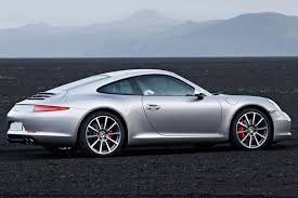 2014 porsche 911 coupe porsche 911 2014 by adding the two 911 turbo models
