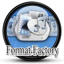 format factory online en español format factory 3 6 free download
